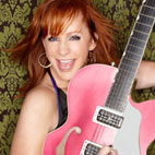 How to Play 'Back to God' by Reba McEntire