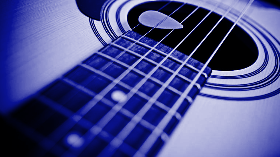 Nickel Allergy Solutions for Guitarists