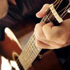Unlocking Hidden Finger Tension From Guitar Fingers