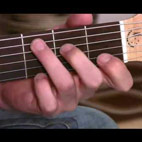 How To Play Difficult Chord Changes