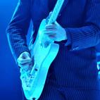 Improvisation Tips For Beginning Guitarists