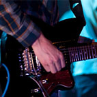 Soloing for Beginners