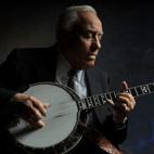 Country & Rockabilly Banjo-Roll Guitar Licks