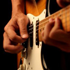 Tonal Theory Applied to the Guitar, Part 1: Pitches, Scales and Keys