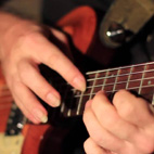 Learn Tapping in 5 Minutes With a Simple Pentatonic Exercise