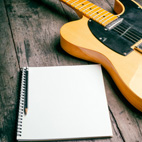 What Should Songwriters Write About?