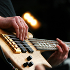 Mastering the Pentatonic Scale, Part 1: The Scale
