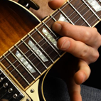5 Reasons to Learn Your Scale Intervals