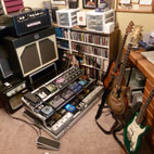 How Do You Get That Sound? Easier Than You Think. My Rig, Explained