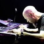 Synthesizer 101: Basics of Synthesizer Programming