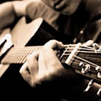 Guitar Lessons: What To Look For