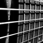 Cleaning Your Fretboard