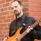 6 Things Most Guitar Players Don't Understand About Music Theory