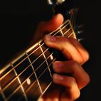 Five Tips to Take Your Playing Above and Beyond