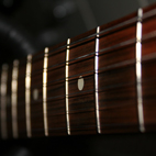 Minor Pentatonic Positions (And How to Break Out of Them)