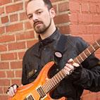 Make Your Guitar Scream: Natural And Artificial Harmonics