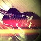 Jazz Chords - 7th
