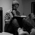 My Songwriting Techniques Pt. 2: Lyrics
