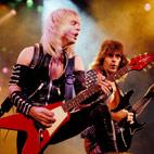 Judas Priest 'Painkiller' Solo Lesson