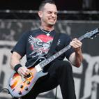 Alter Bridge: 'Open Your Eyes' Guitar Solo Lesson with Chris Zoupa