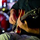 Jazz Chord Essentials: Drop 2 Voicings - Part 2