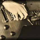 Learning Lead Guitar Through Improvising