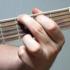 Basic Chord Scales