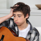This Is Why You Still Stink at Playing Guitar