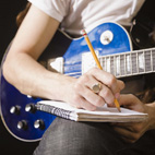 Songwriting 101: Part 1 Introduction