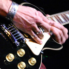 Operation Shred Guitar III: The Shredding!