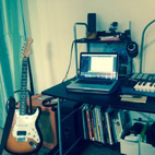 How to Get Organized Before Learning New Songs: Learn Faster and More Efficiently