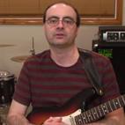Country Guitar Riffs