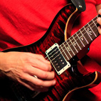 7 Reasons to Learn Your Scale Harmonizations