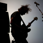 3 Secrets to Becoming Incredibly Motivated on Guitar