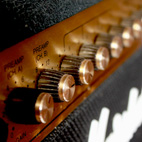 Killing the Myths of Low Volume Amp Performance