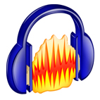 Recording With Audacity Or Not