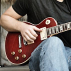 Video Guitar Lessons: How It Works