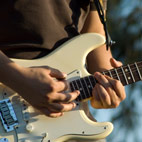 Should You Be Practicing Now - Guitar Practice Tips