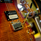 The Golden Rules of Buying Your Second Guitar