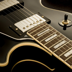 How to Play the Diminished Scale