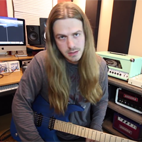 5 Easy Guitar Riffs Every Beginner Should Learn Today!