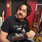 How to Play Better Guitar Solos