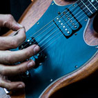 Laying a Solid Foundation for Alternate Picking