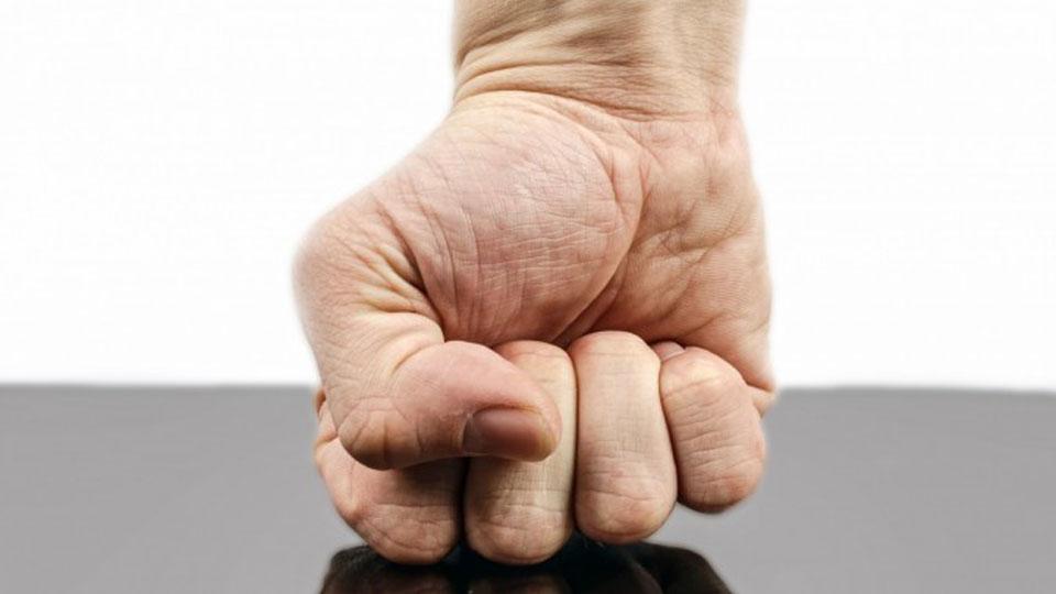 Ultimate Finger Strength for Guitar