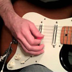 How to Master Alternate Picking String Crossing - Part 3