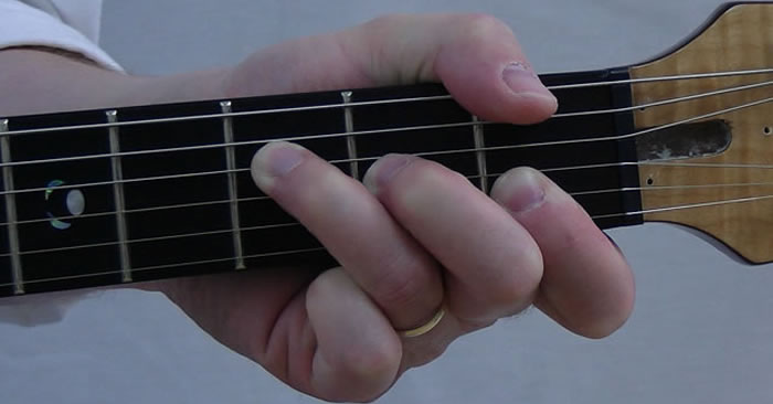 Your 1 source for chords guitar tabs bass tabs ukulele chords guitar pro and power tabs Comprehensive tabs archive with over 1100000 tabs! Tabs search engine