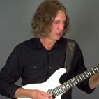 How To Speed Up Your Chord Changes