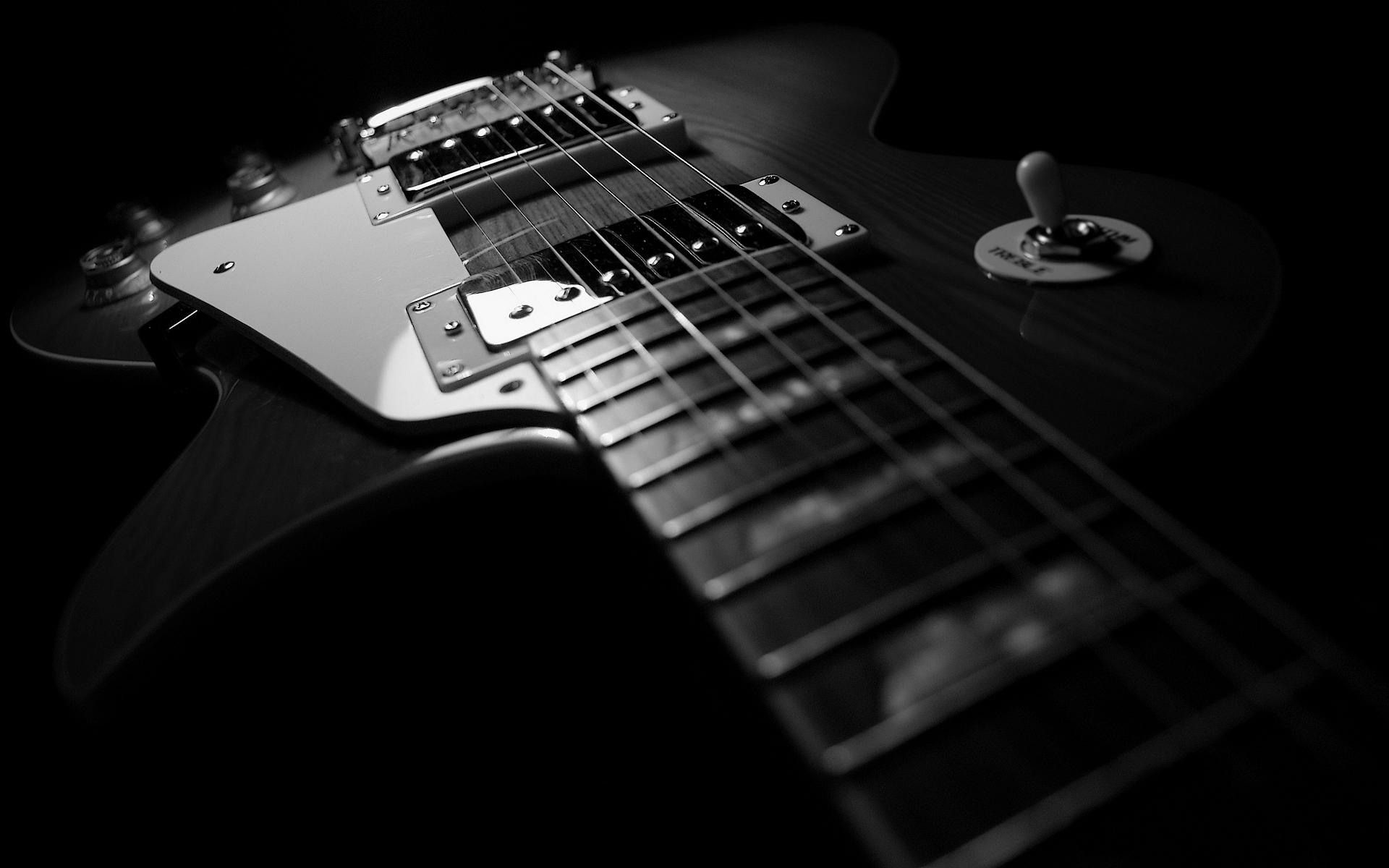 Practical Ear Training for Guitarists