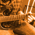 What Should Guitar Players Practice?
