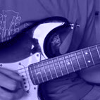 Break Out of the Pentatonic Boxes With This Simple 2-3 Pentatonic Scale Pattern